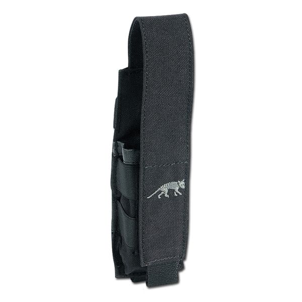 Porte chargeur TT SGL Mag Pouch MP7 40 noir