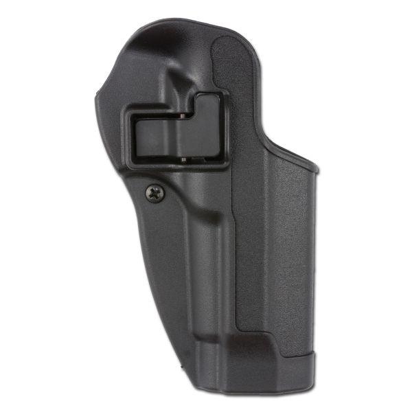 Hoster Blackhawk CQC noir Beretta 92/96/M9 droitier