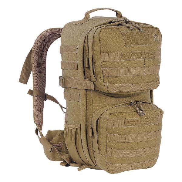 Sac à dos TT Combat Pack MK II beige