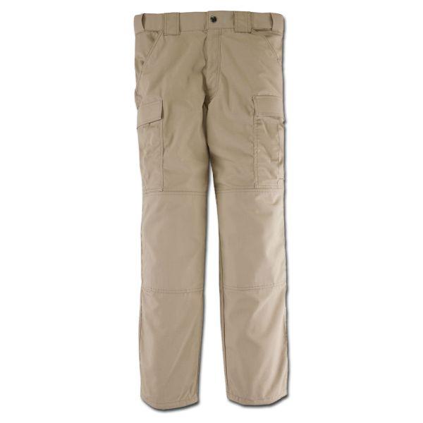 5.11 Pantalon TDU Ripstop kaki