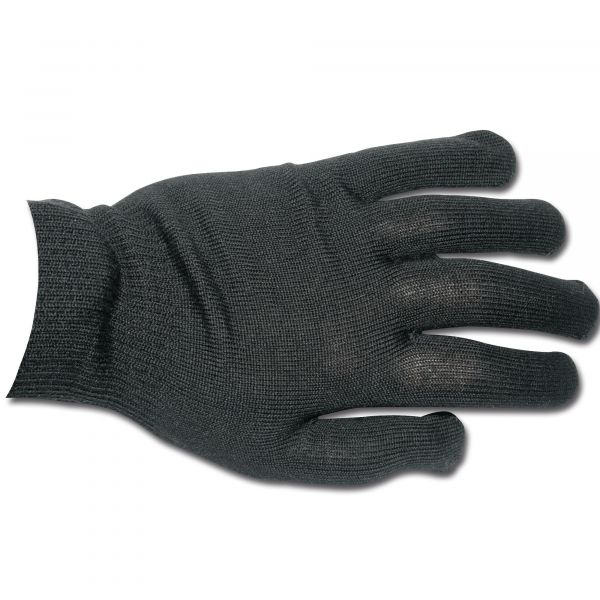 Thermal Liner Sealskinz noir