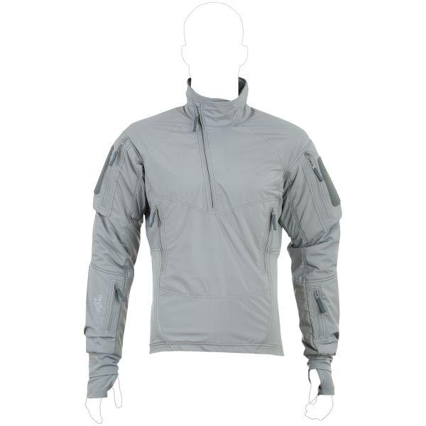 UF Pro Winter Chemise de combat AcE gris givre