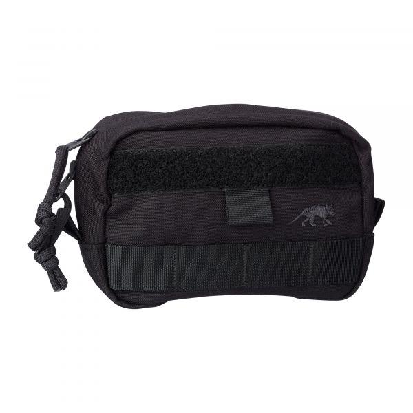 Tasmanian Tiger Pochette Tac Pouch 4 horizontal noir