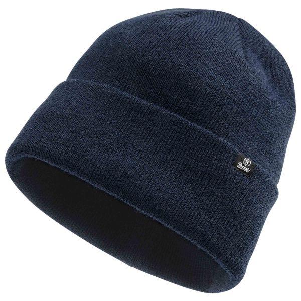 Brandit Bonnet Watch Cap navy