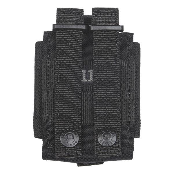 5.11 Sacoche pour téléphone portable C5 noir