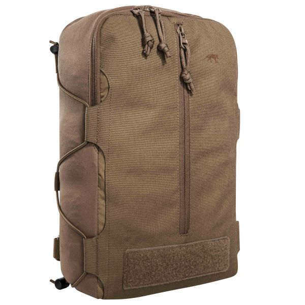TT Tac Pouch 14 coyote