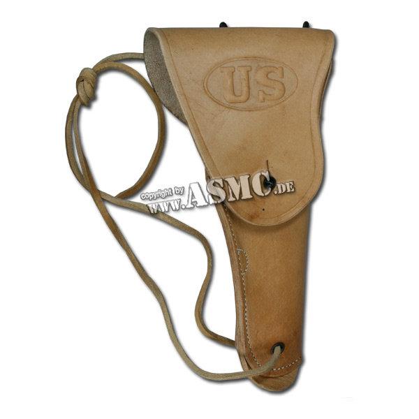 Réplique Holster US M1916
