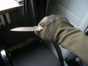 mit knife