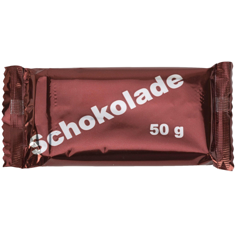 Chocolat BW 50 g