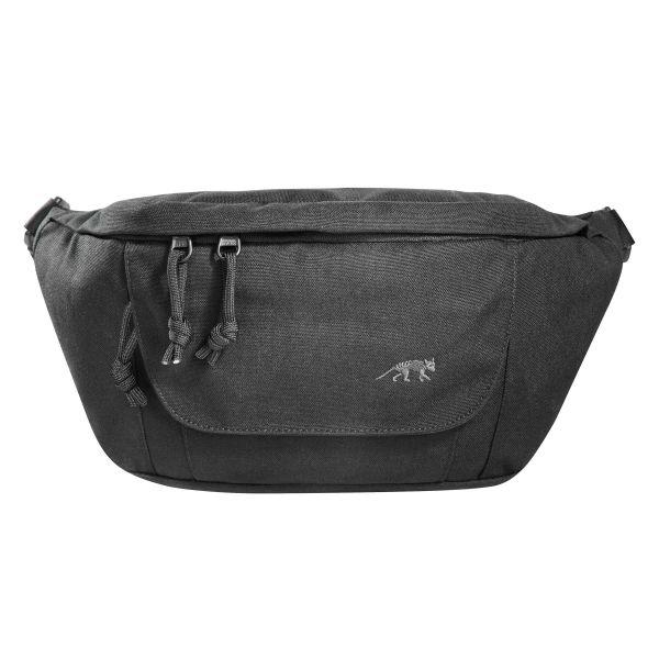 TT Sac banane Modular Hip Bag II noir