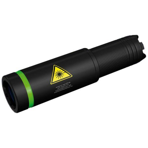 Laserluchs illuminateur infrarouge - laser LA 850-50-PRO II