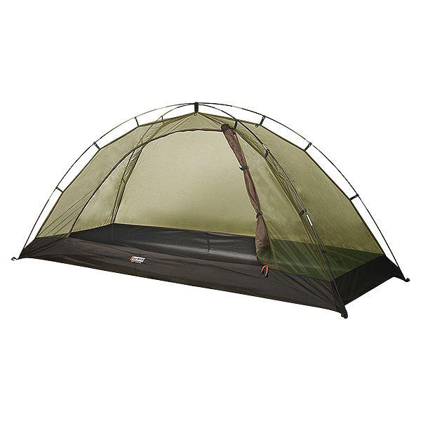Tatonka Tente moustiquaire Single Dome