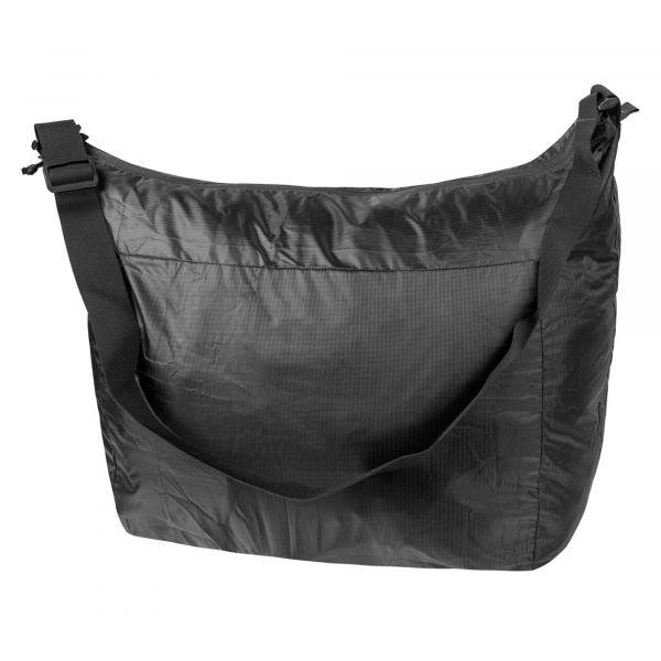 Helikon-Tex Sac à bandoulière Carryall Backup Bag noir