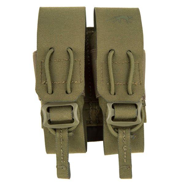 TT Porte-grenade 2 SGL Flashbang Pouch olive