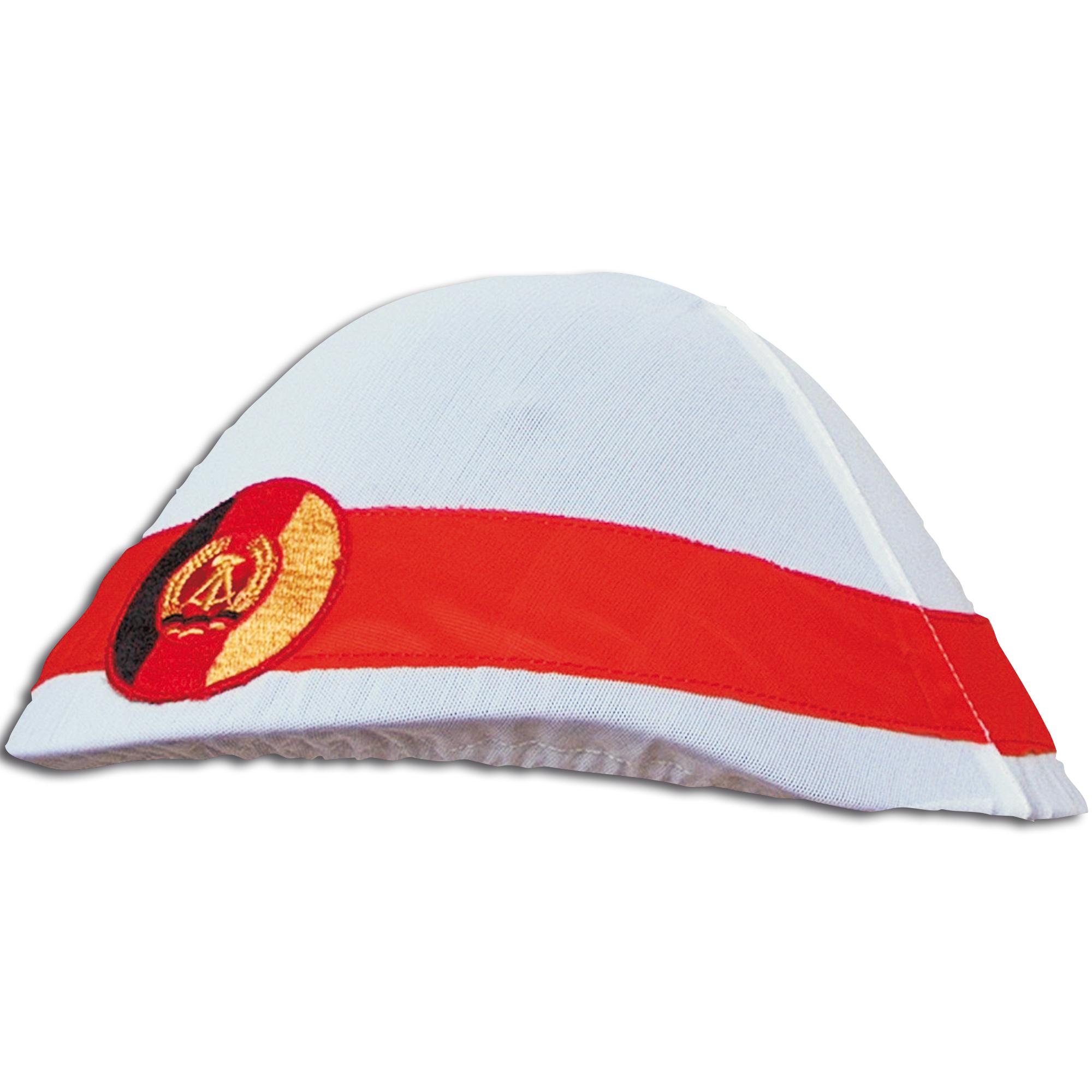 Couvre casque Regler RDA