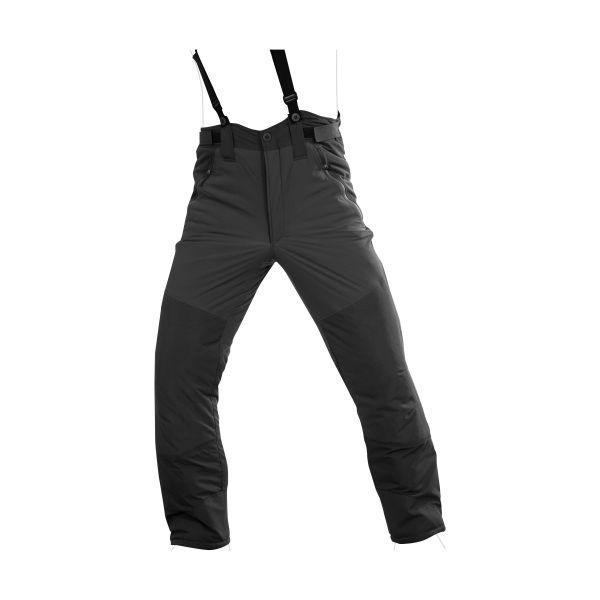 Pantalon Delta OL 3.0 UF Pro noir