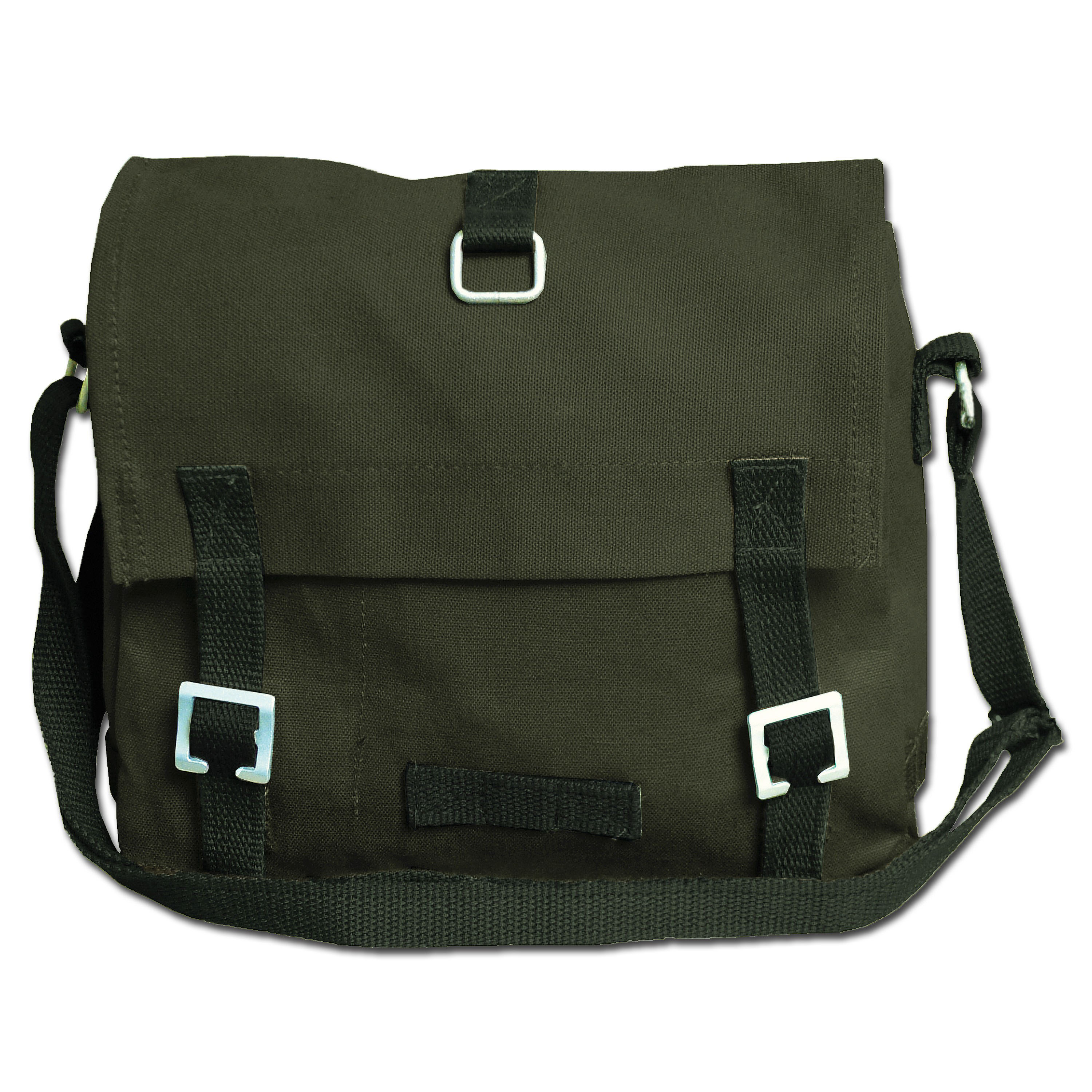 Musette BW olive