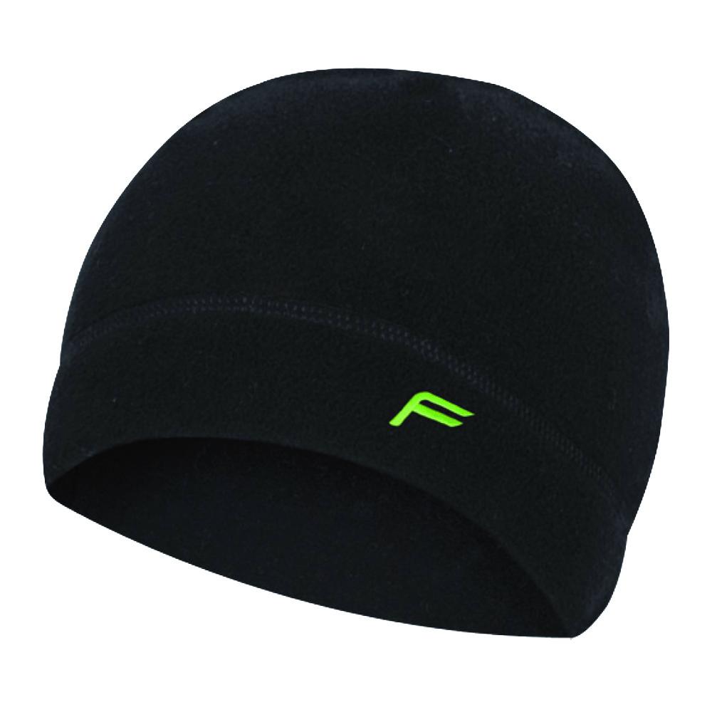 Bonnet Dry Max Cap F noir