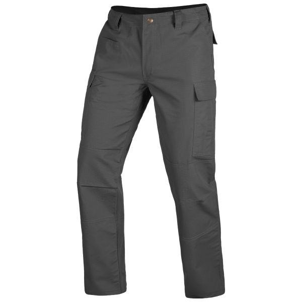 Pantalon BDU 2.0 Pentagon gris