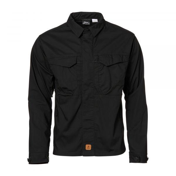Helikon-Tex Chemise Woodsman Shirt noir