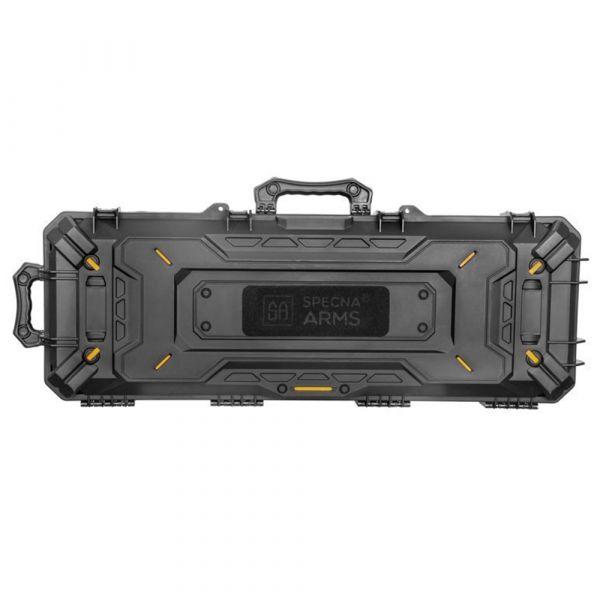 Specna Arms Mallette Gun Case noir