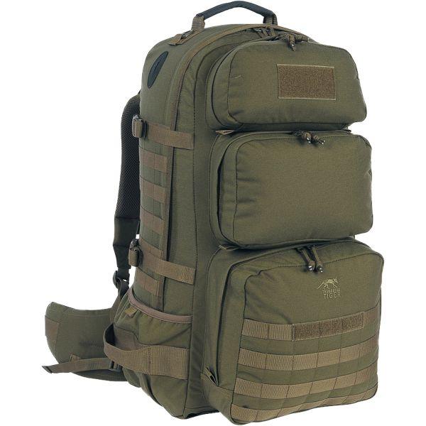 Tasmanian Tiger Sac à dos Trooper Bag olive II