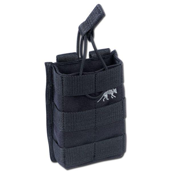 Porte chargeur G36 TT SGL Mag Pouch BEL noir