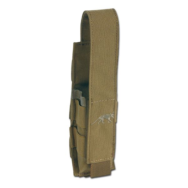 Porte chargeur TT SGL Mag Pouch MP7 40 beige