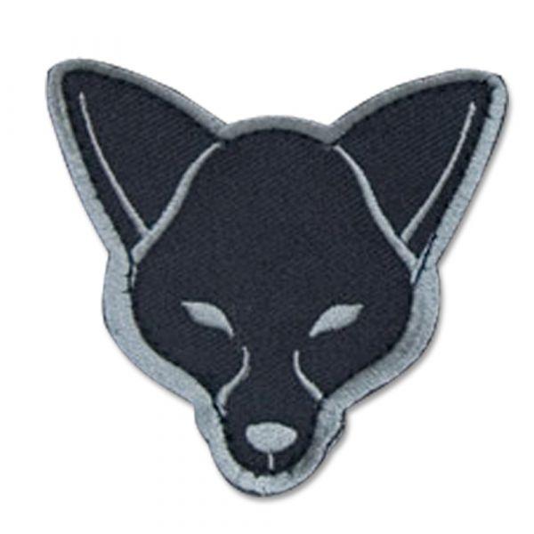 Patch MilSpecMonkey tête de renard acu