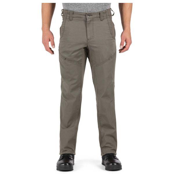 5.11 Pantalon Quest Pant ranger green