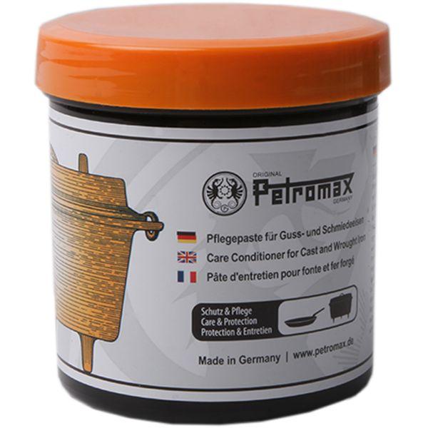 Petromax Pâte d'entretien pour fonte et fer forgé 250 ml