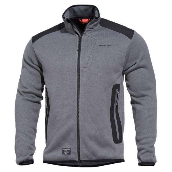 Pentagon Sweater Amintor tactical gris