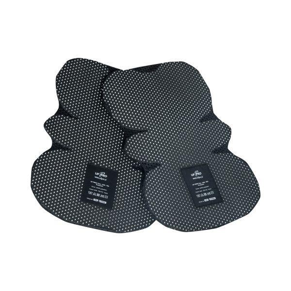 UF Pro Flex-Soft Genouillères 6 mm