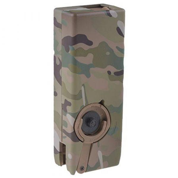 GFE Speedloader chargeur M4/M16 multicam