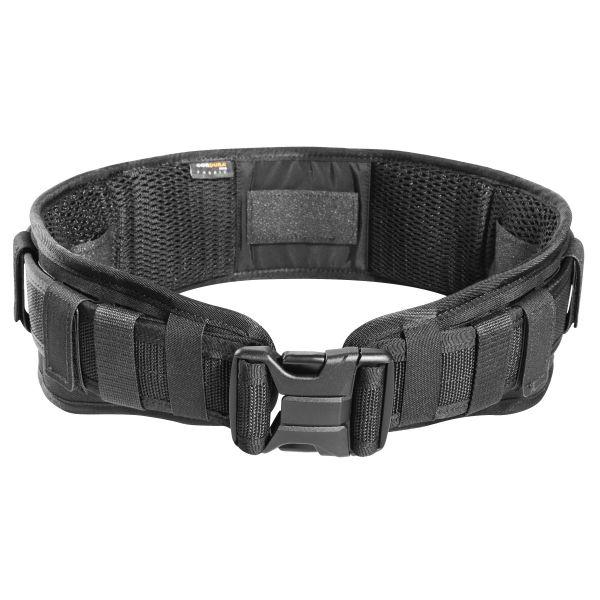 TT Rembourrage pour ceinture Belt Padding M&P noir