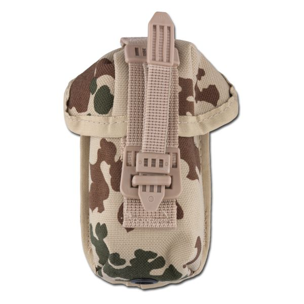 Porte-grenade TacGear fleckdésert
