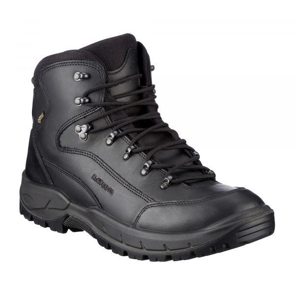 Chaussures LOWA Renegade GTX Mid TF