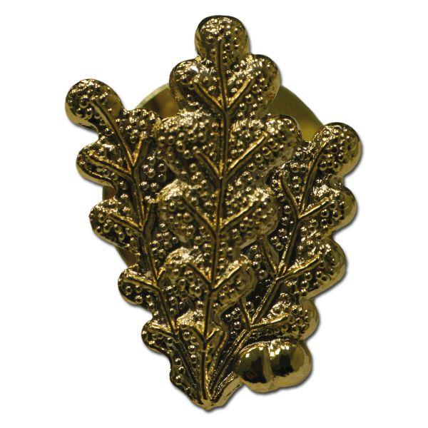 Pin mini métallique Jäger