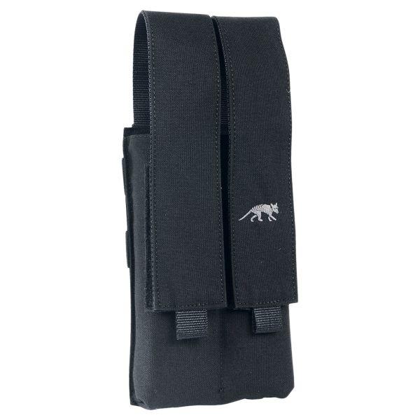 TT Porte-chargeur 2 SGL Mag Pouch P90 noir
