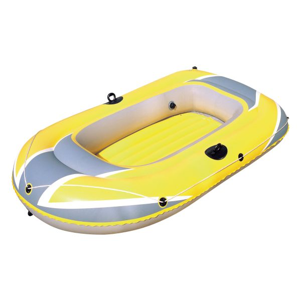 Bateau Gonflable Bestway Hydro Force 200