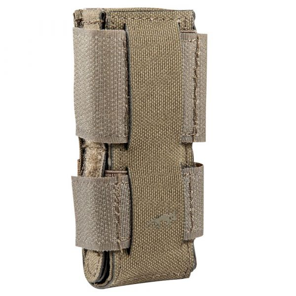 TT Porte-chargeur SGL PI Mag Pouch MCL coyote