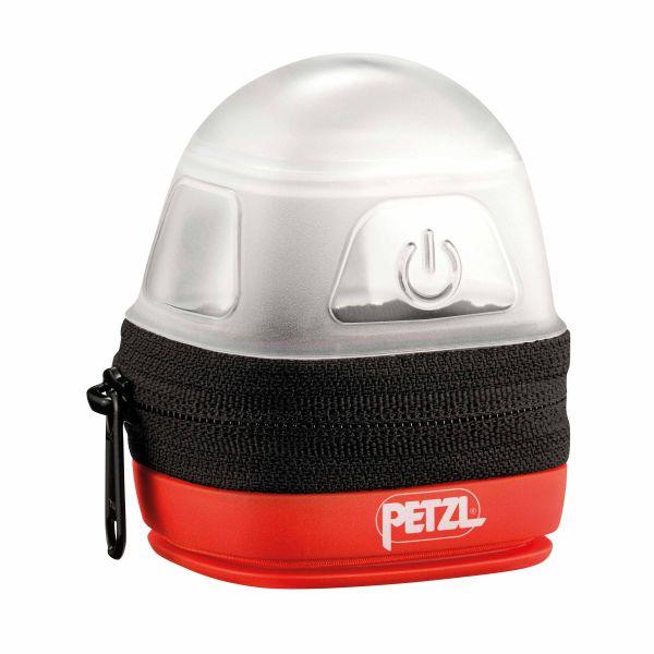 Petzl Étui de protection Noctilight