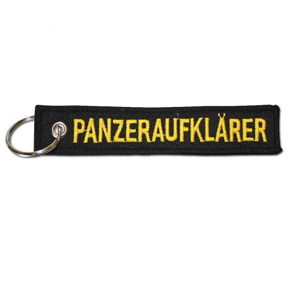 Porte-clés Panzeraufklärer