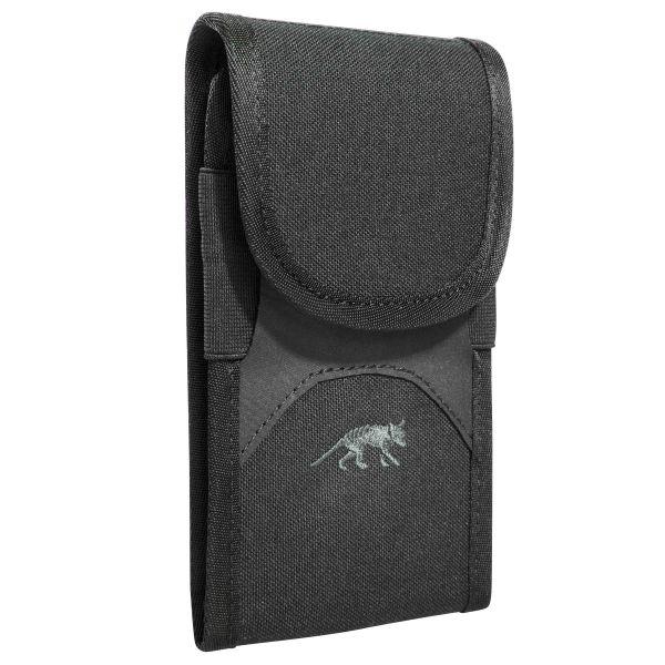 TT Housse pour smartphone Tactical Phone Cover XXL noir