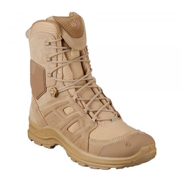 Haix Chaussures Black Eagle Athletic 2.0 V T high desert