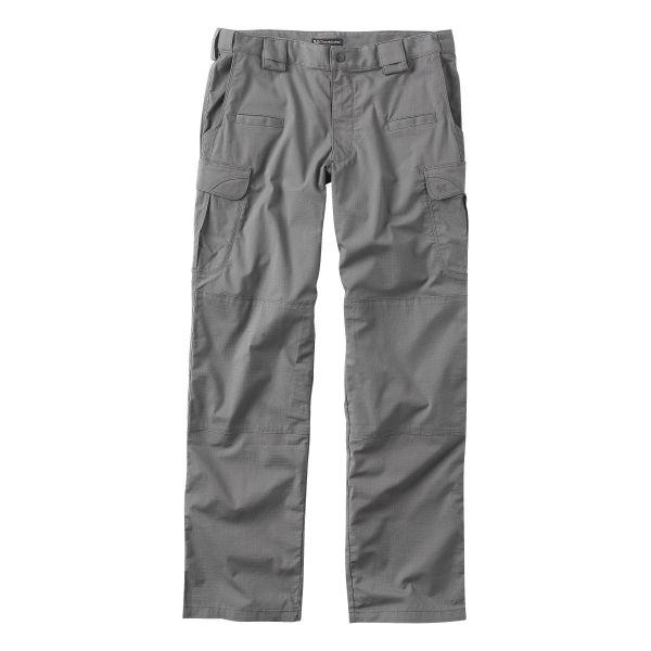 5.11 Pantalon Stryke gris