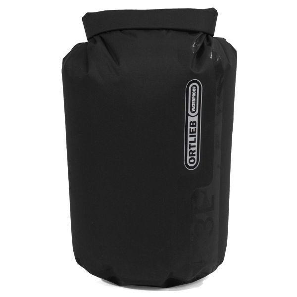 Sac de rangement Ortlieb Dry-Bag PS10 3 L noir