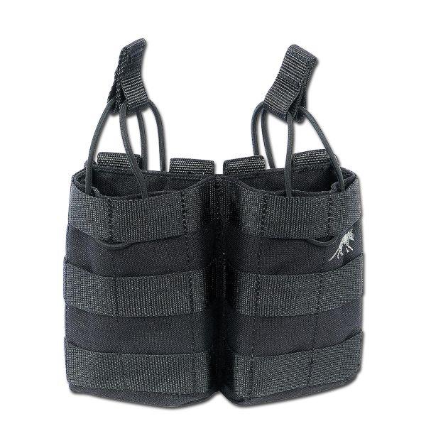 Porte-chargeur TT 2-Single Mag Pouch BEL noir