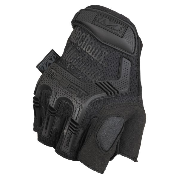 Mechanix Wear Mitaines M-Pact noires MK2
