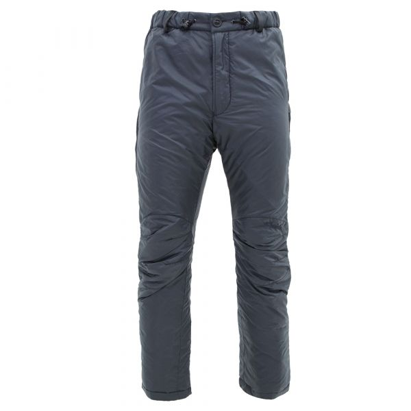 Carinthia Pantalon LIG 4.0 gris